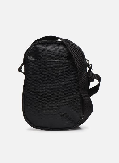 Handtassen Nike Nk Heritage S Smit Zwart voorkant