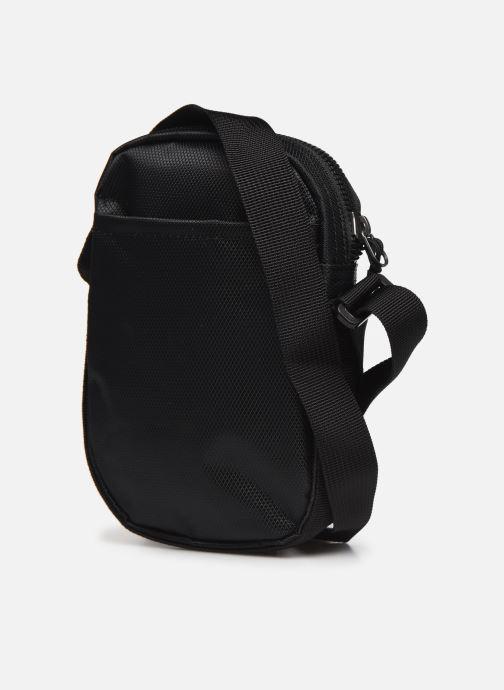Handtassen Nike Nk Heritage S Smit Zwart rechts