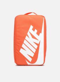 Nk Shoe Box Bag