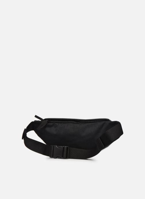 Handtassen Nike Nk Heritage Hip Pack - Mtrl Zwart rechts