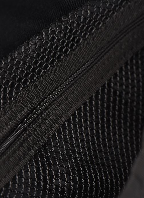 Handtassen Nike Nk Heritage Hip Pack - Mtrl Zwart achterkant