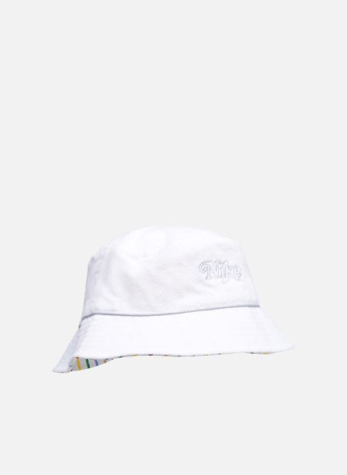 W Nsw Retro Bucket