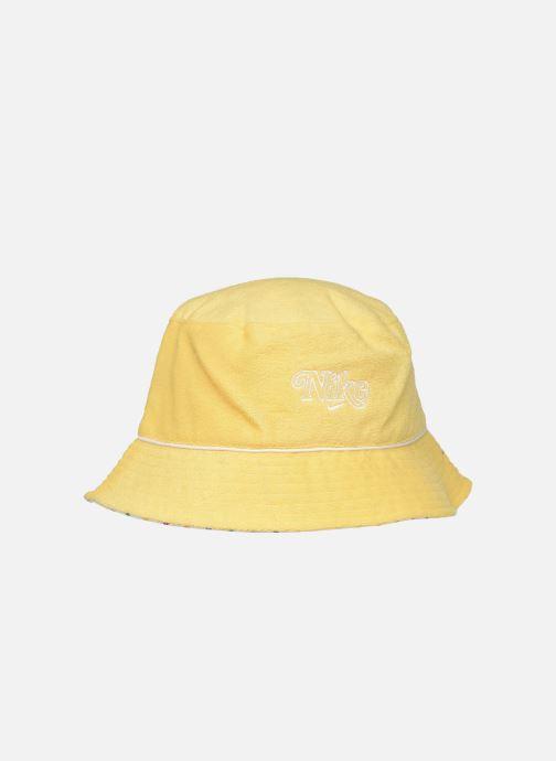 Sombrero Accesorios W Nsw Retro Bucket