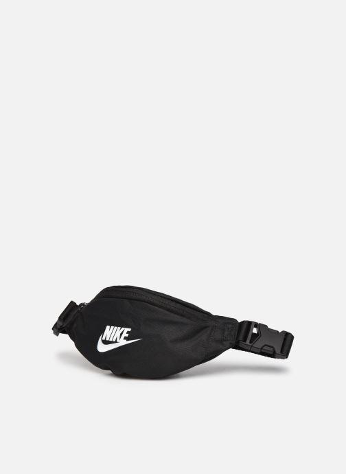 Portemonnaies & Clutches Nike Nk Heritage Hip  Pack - Small schwarz schuhe getragen