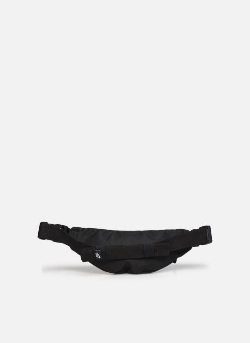 Portemonnaies & Clutches Nike Nk Heritage Hip  Pack - Small schwarz ansicht von vorne
