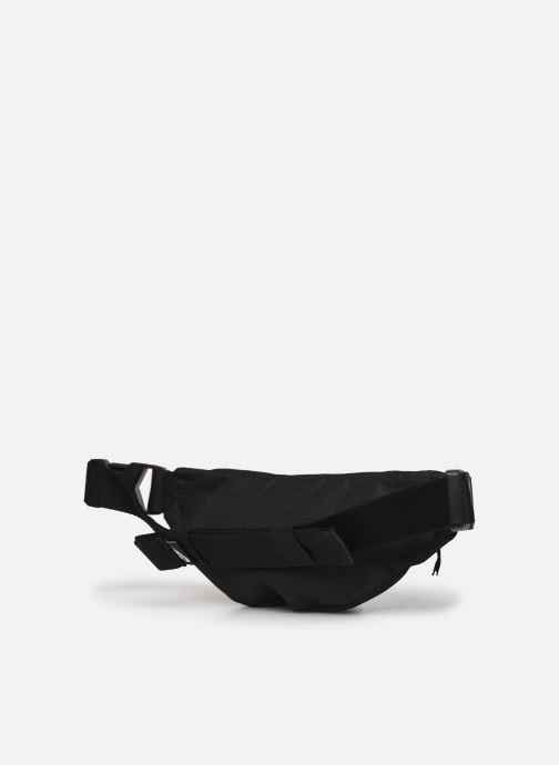 Sacs à main Nike Nk Heritage Hip  Pack - Small Noir vue droite