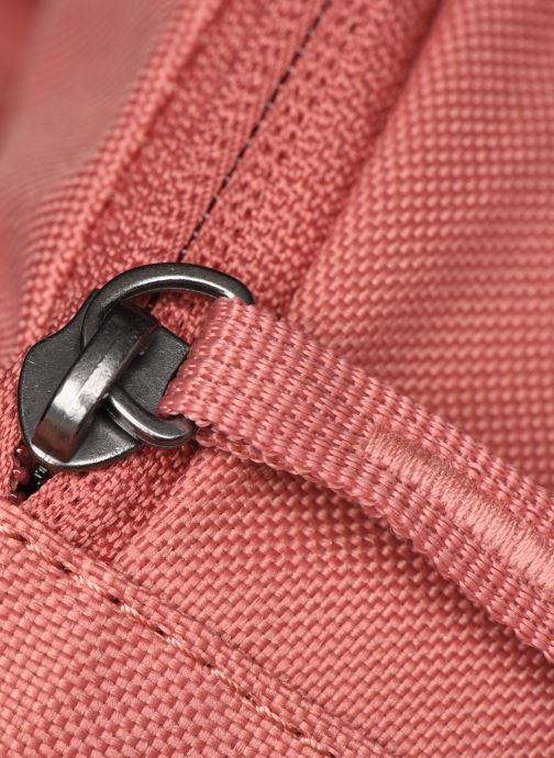 Handtaschen Nike Nk Heritage Hip  Pack - Small rosa ansicht von links