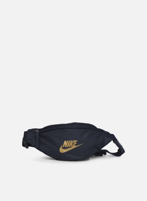 Sac banane - Nk Heritage Hip  Pack - Small