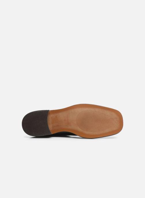 Boots en enkellaarsjes Jonak Bolivia Zwart boven