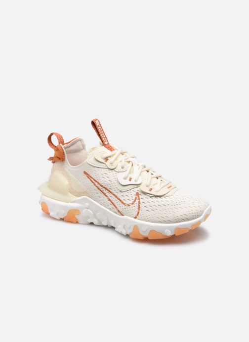 Baskets - W Nike Nsw React Vision