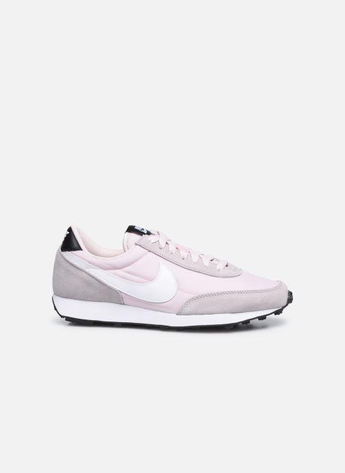 Deportivas Nike W Nike Dbreak Rosa vistra trasera
