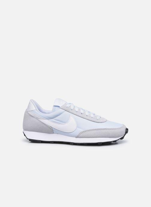 Sneakers Nike W Nike Dbreak Azzurro immagine posteriore