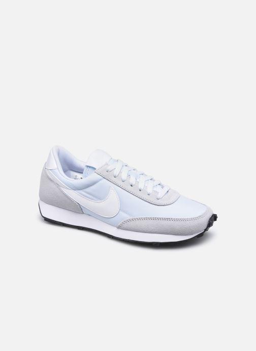 Baskets Nike W Nike Dbreak Bleu vue détail/paire
