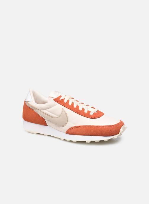 Sneakers Kvinder W Nike Dbreak
