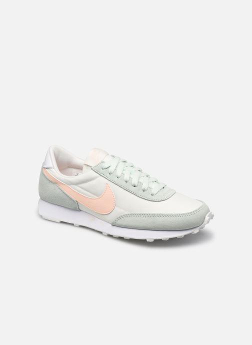Sneaker Nike W Nike Dbreak grau detaillierte ansicht/modell