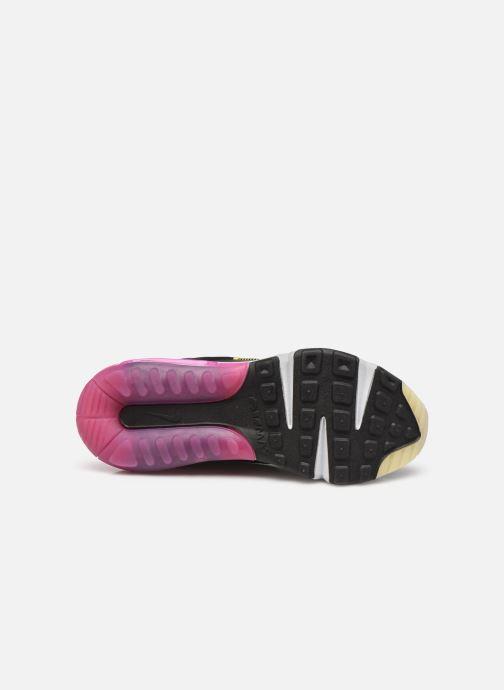Sneakers Nike W Air Max 2090 Azzurro immagine dall'alto