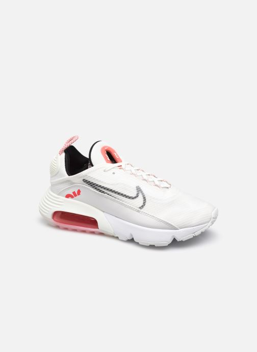 Sneakers Donna W Air Max 2090