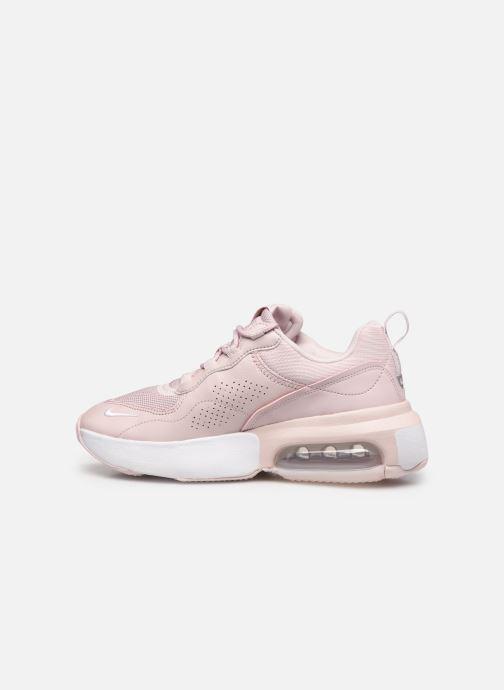 Sneaker Nike W Air Max Verona rosa ansicht von vorne