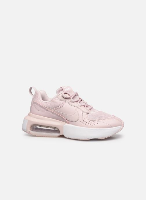 Sneaker Nike W Air Max Verona rosa ansicht von hinten