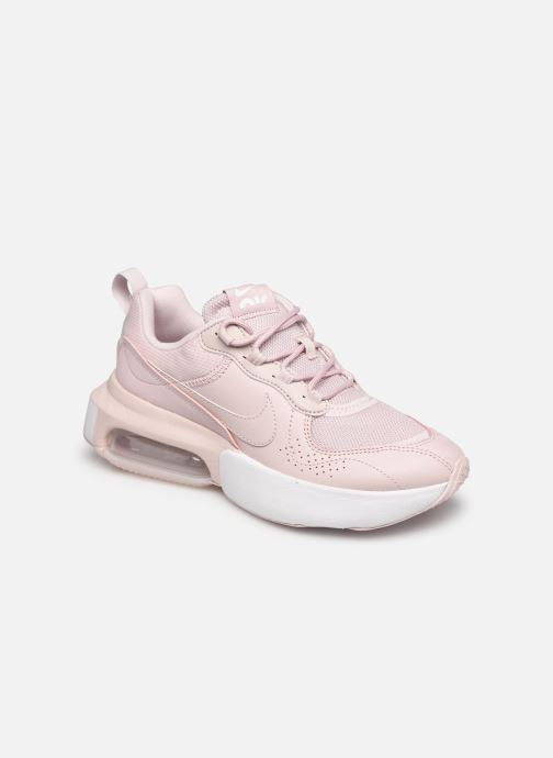 Baskets Nike W Air Max Verona Rose vue détail/paire