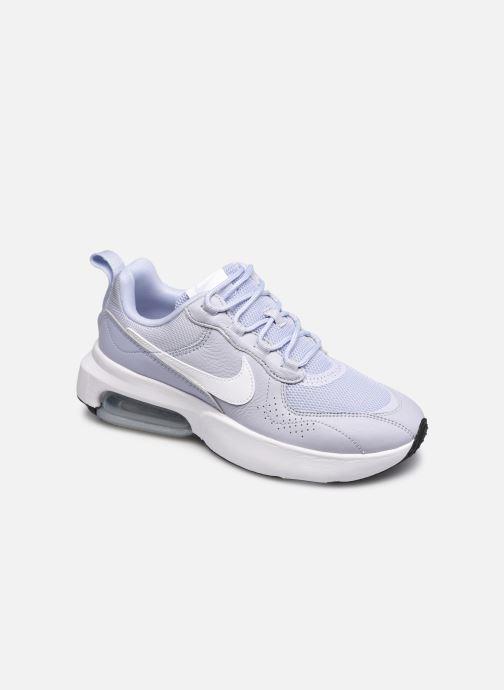 Sneakers Nike W Air Max Verona Paars detail