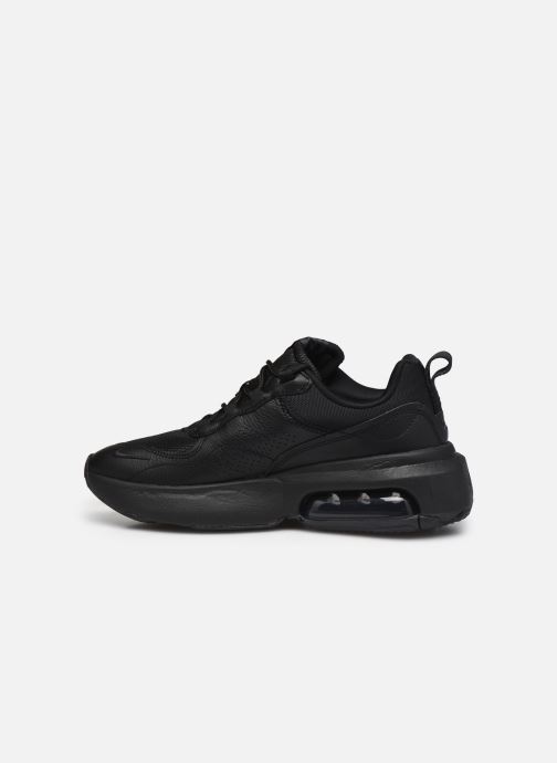 Sneaker Nike W Air Max Verona schwarz ansicht von vorne