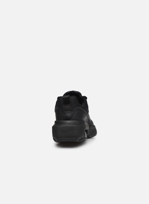 Sneakers Nike W Air Max Verona Nero immagine destra