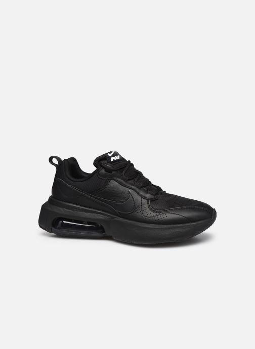 Sneakers Nike W Air Max Verona Nero immagine posteriore