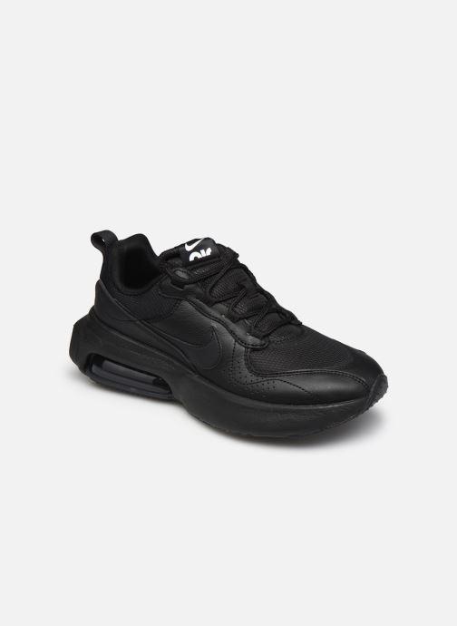 Deportivas Nike W Air Max Verona Negro vista de detalle / par