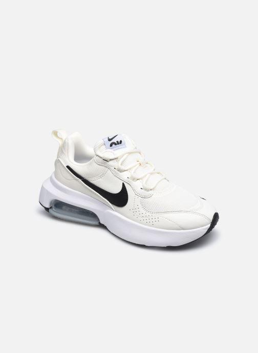 Sneakers Nike W Air Max Verona Wit detail