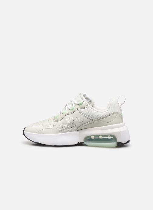 Sneakers Nike W Air Max Verona Beige immagine frontale