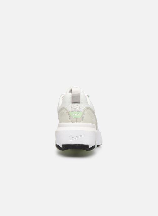 Sneakers Nike W Air Max Verona Beige immagine destra