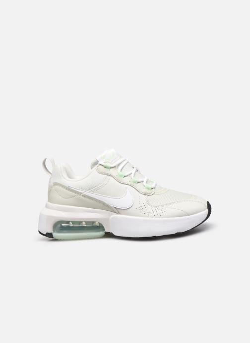 Sneakers Nike W Air Max Verona Beige immagine posteriore