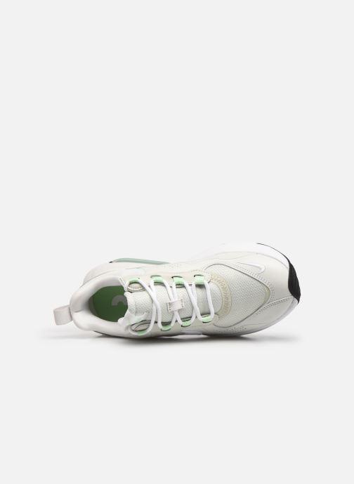 Deportivas Nike W Air Max Verona Beige vista lateral izquierda