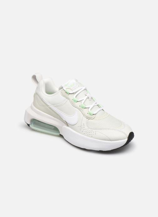 Sneakers Nike W Air Max Verona Beige vedi dettaglio/paio