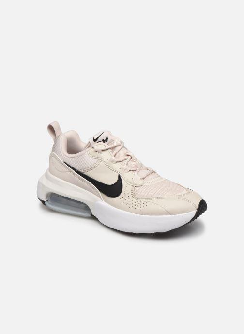 Sneaker Nike W Air Max Verona beige detaillierte ansicht/modell