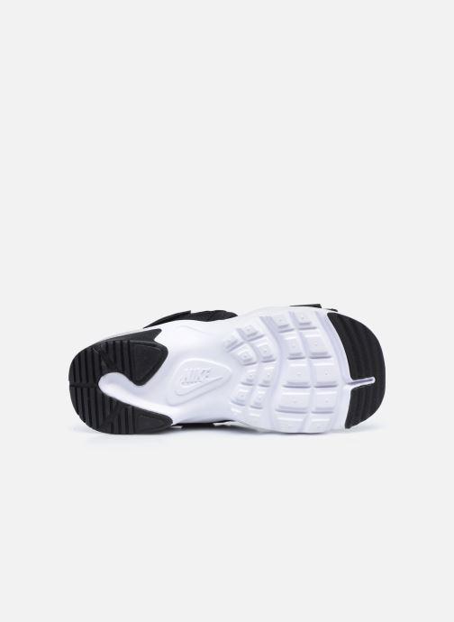 Sandaler Nike Wmns Nike Canyon Sandal Sort se foroven