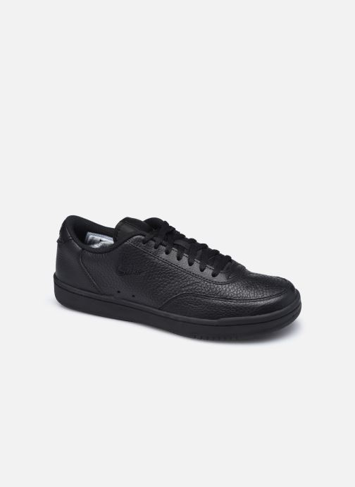 Sneaker Damen Wmns Nike Court Vintage Prm