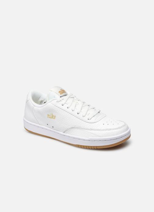 Sneakers Dames Wmns Nike Court Vintage Prm