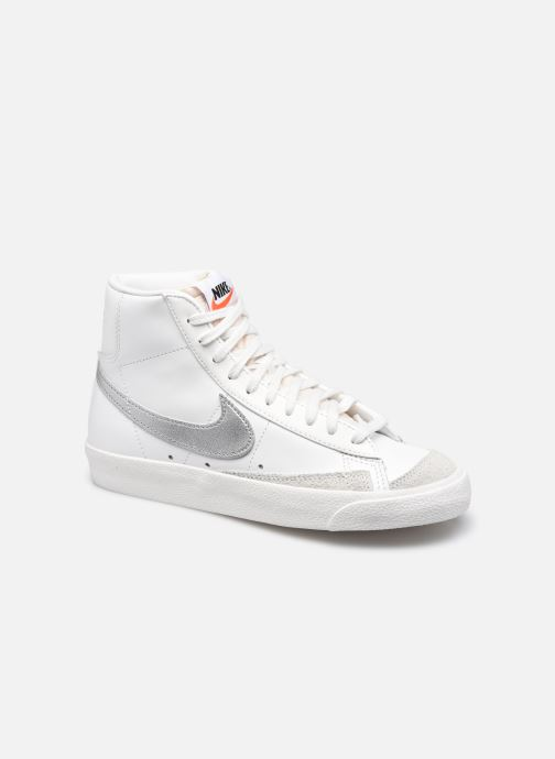 Baskets - W Blazer Mid '77