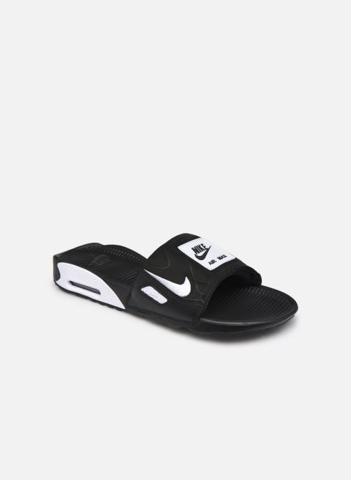 Sandalen Heren Nike Air Max 90 Slide