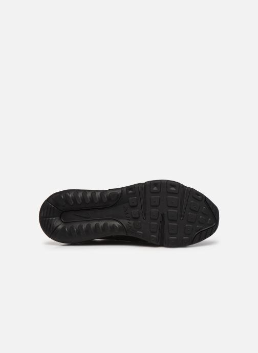 Baskets Nike Nike Air Max 2090 Noir vue haut
