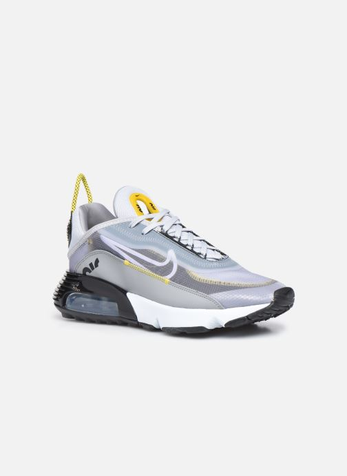 Sneakers Uomo Nike Air Max 2090