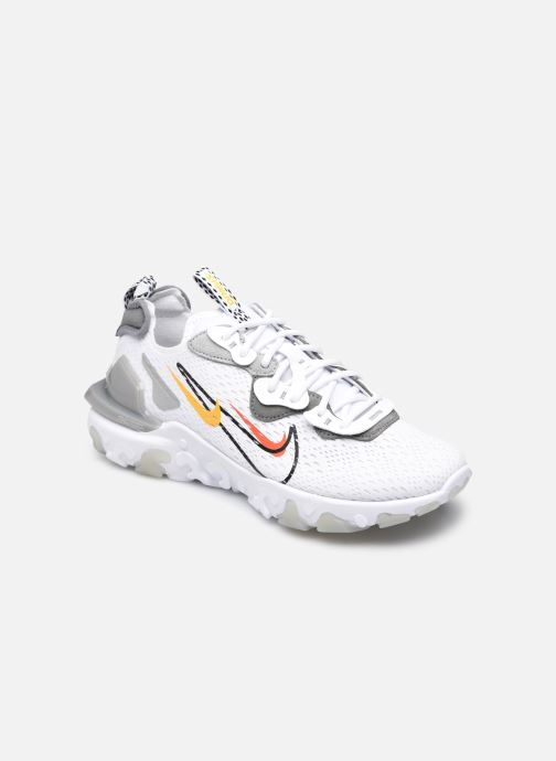 Baskets Homme Nike React Vision