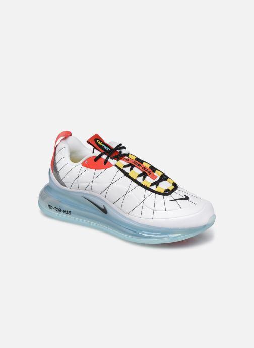 Sneakers Nike Nike Mx-720-818 Bianco vedi dettaglio/paio