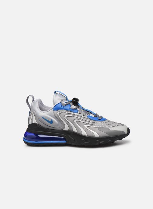 Sneaker Nike Air Max 270 React Eng grau ansicht von hinten