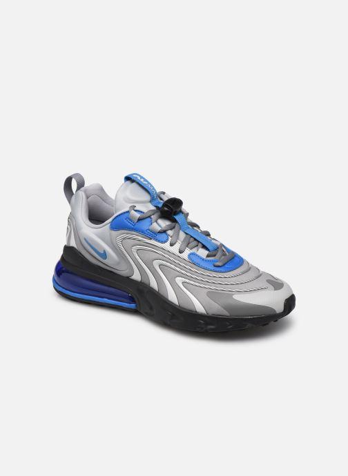 Sneaker Nike Air Max 270 React Eng grau detaillierte ansicht/modell