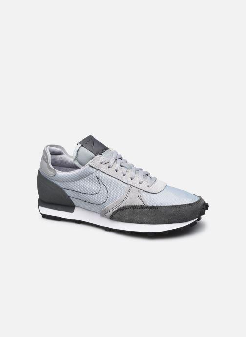 Deportivas Nike Nike Dbreak-Type Azul vista de detalle / par