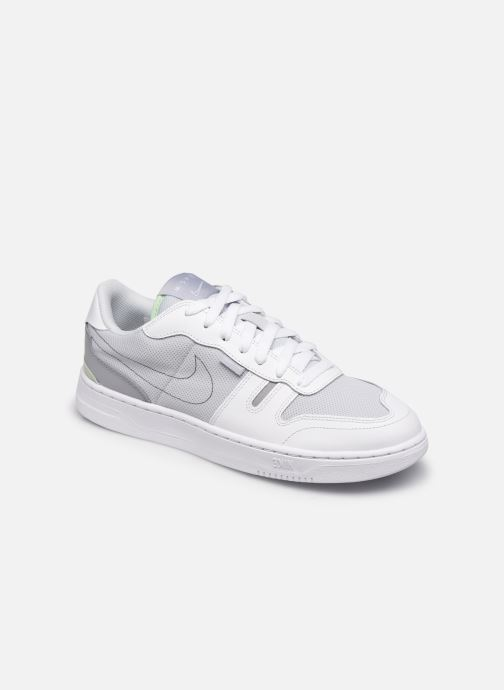 Baskets Homme Nike Squash-Type