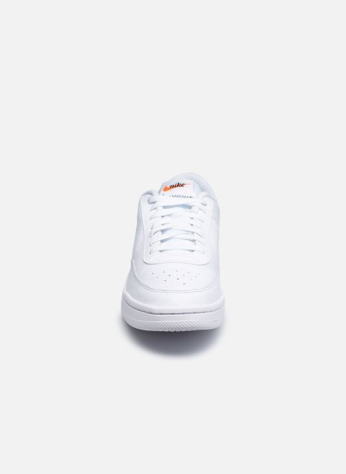 Sneakers Nike Nike Court Vintage Prem Wit model